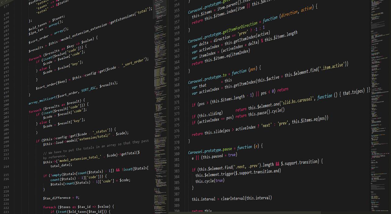 Code-Editors